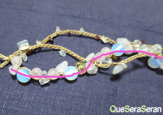 bracelet4