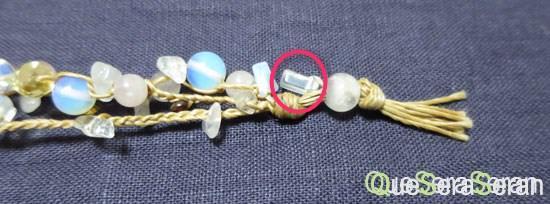 bracelet5-2